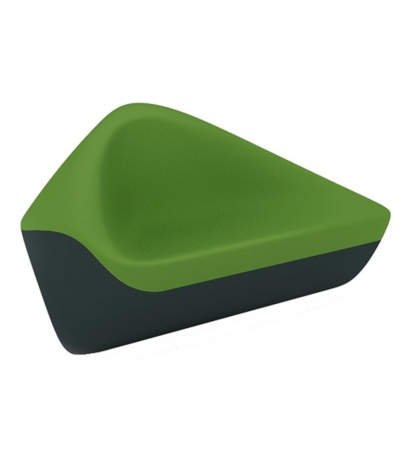 Seating Stones Walter Knoll Lounge Chair