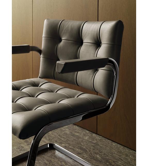 RH-305 De Sede Chair