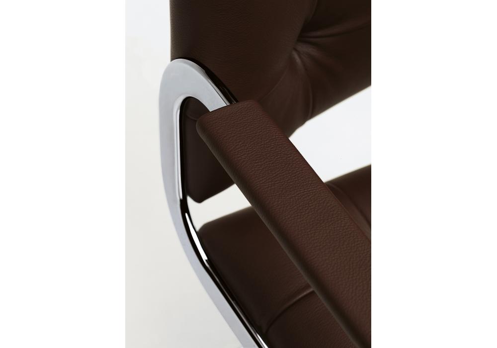 RH-305 De Sede Stuhl - Milia Shop