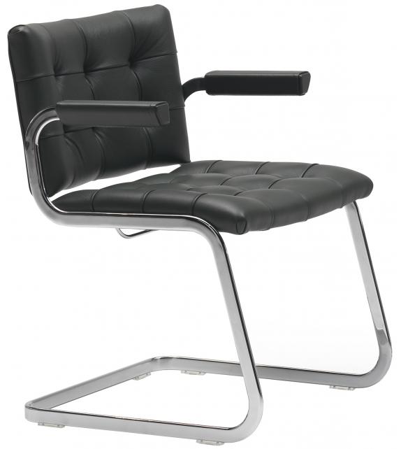 RH-305 De Sede Chaise