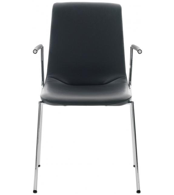 DS-717 De Sede Chaise