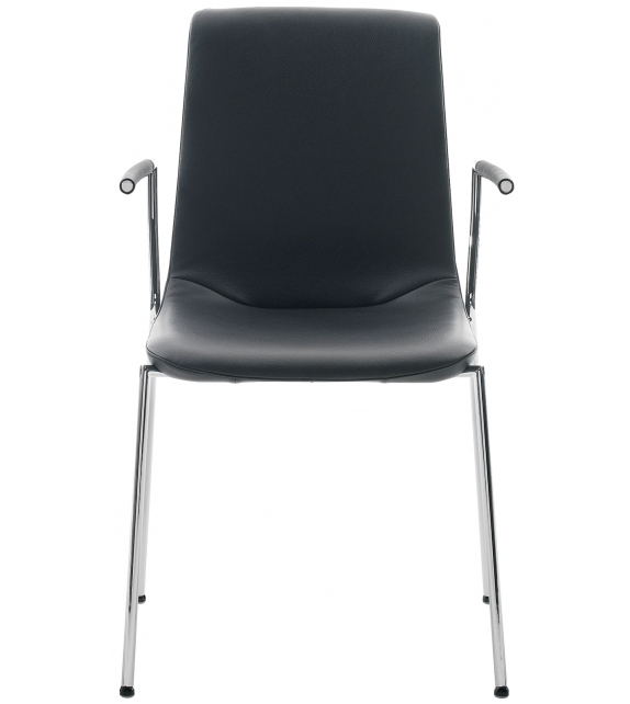 DS-717 De Sede Stuhl