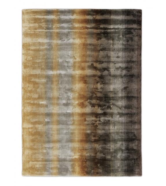 Oasis 1.2 Multicolor Karpeta Tapis