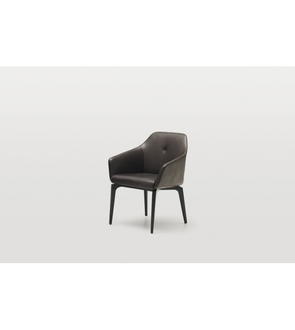 DS-279 / 01 De Sede Stuhl