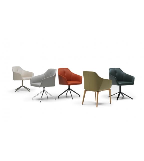 DS-279 / 01 De Sede Chair