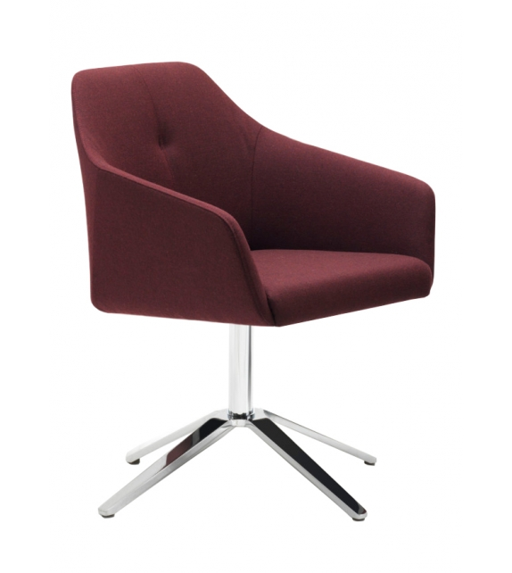 DS-279/101 De Sede Chair