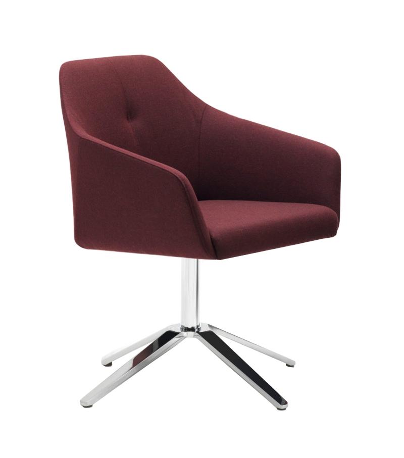 DS-279/101 De Sede Chair