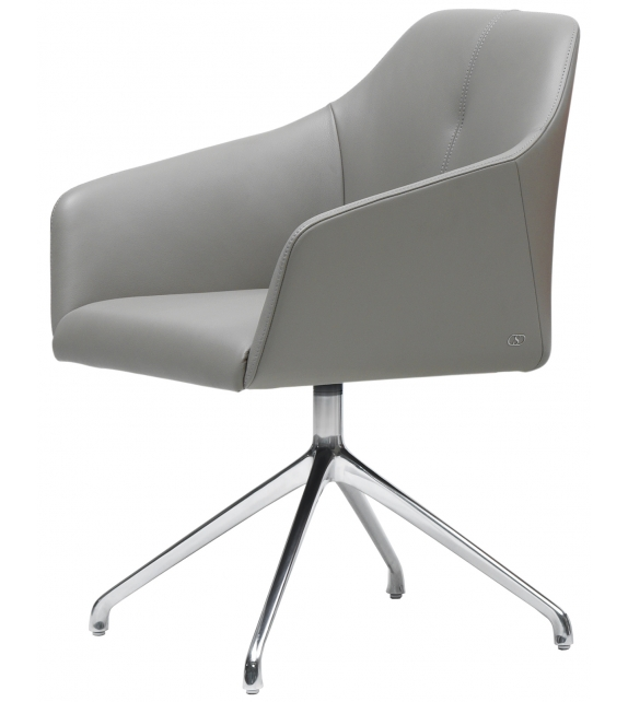 DS-279/201 De Sede Chair