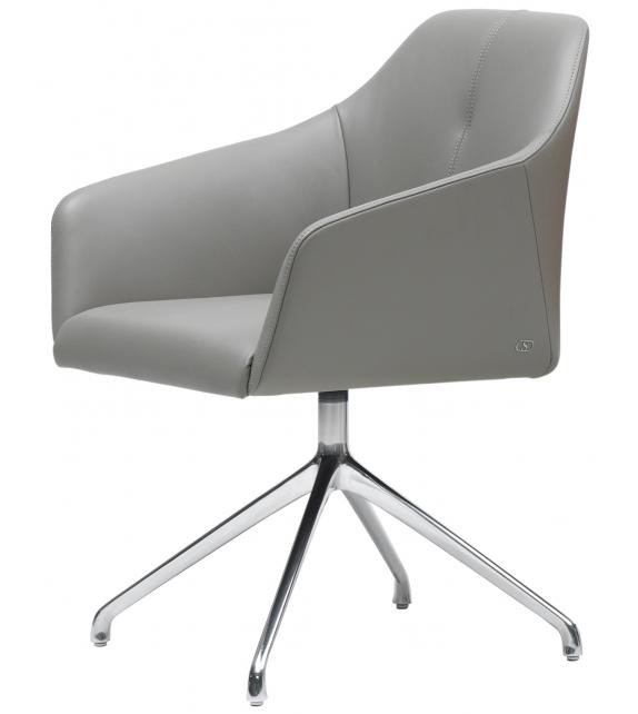 DS-279/201 De Sede Chaise