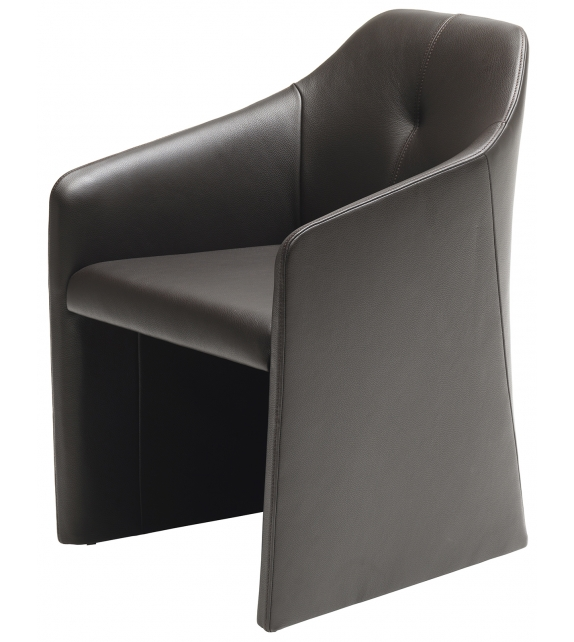 DS-279 De Sede Chair