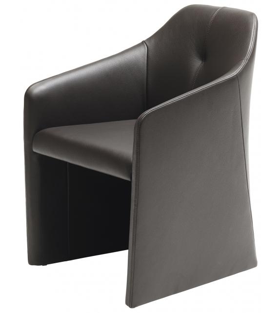 DS-279 De Sede Stuhl