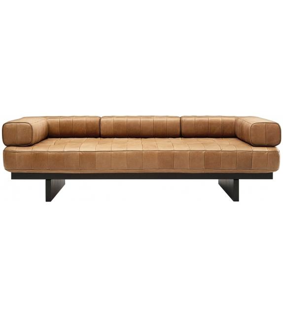 DS-80/03 De Sede Sofa