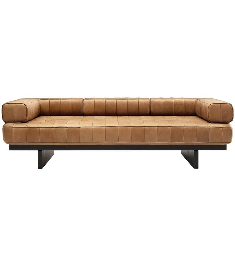 De Sede DS-80/03 Sofa - Milia Shop