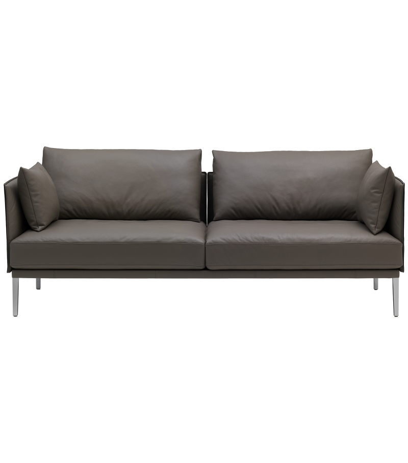 ds 333 de sede sofa milia shop. Black Bedroom Furniture Sets. Home Design Ideas