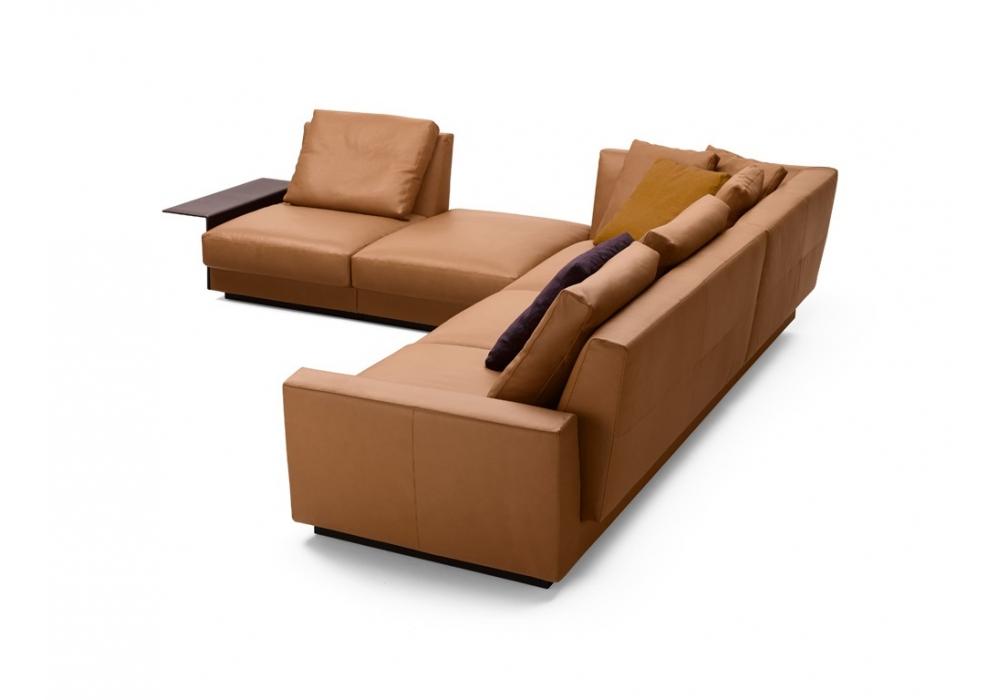 grand suite walter knoll canap modulable milia shop. Black Bedroom Furniture Sets. Home Design Ideas