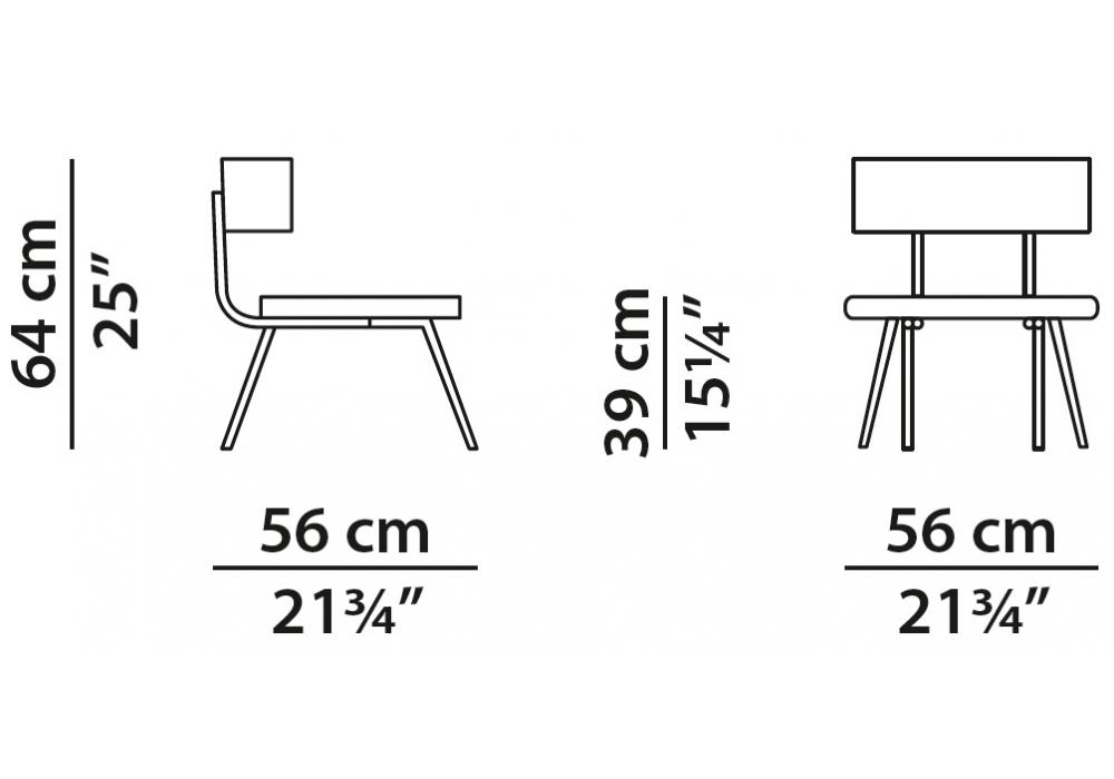 designer moebel weiss baxter best designer moebel weiss. Black Bedroom Furniture Sets. Home Design Ideas