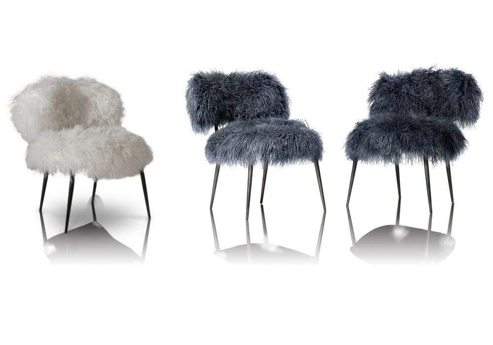 designer moebel weiss baxter best designer moebel weiss baxter photos house design ideas. Black Bedroom Furniture Sets. Home Design Ideas