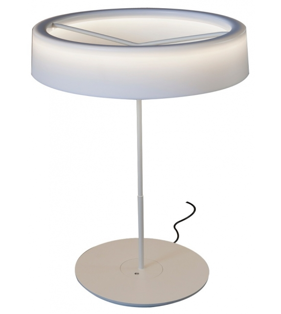 Sin Santa&Cole Table Lamp
