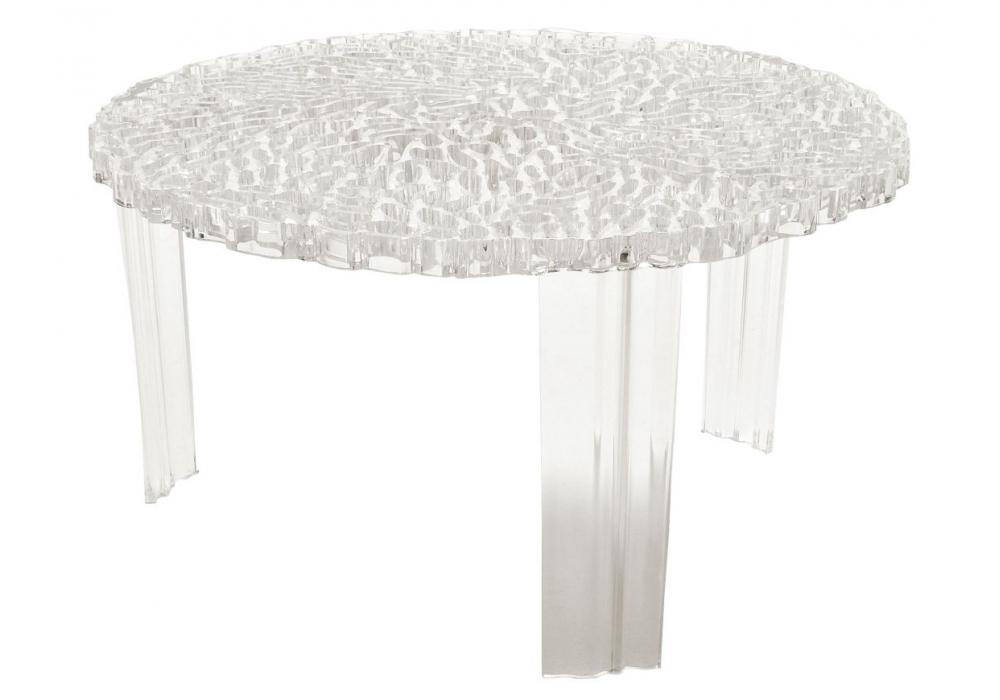 t table table basse kartell milia shop. Black Bedroom Furniture Sets. Home Design Ideas