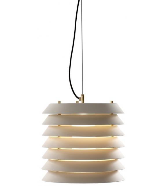 Maija Santa&Cole Suspension Lamp