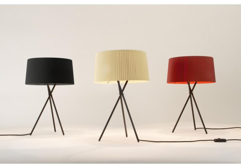 Lampada Da Tavolo Mia H50Cm  2021