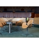 Council Chair OneCollection Fauteuil