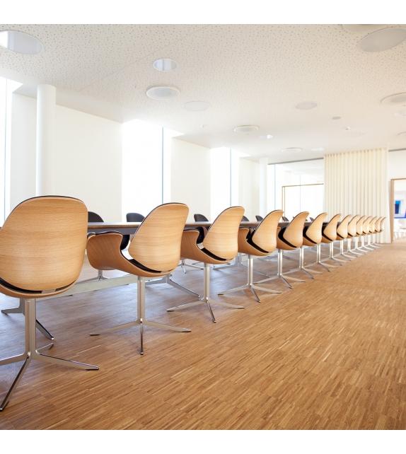 Council Chair OneCollection Silla
