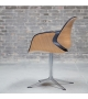 Council Lounge Chair OneCollection