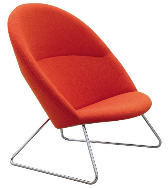 Dennie Chair OneCollection Silla