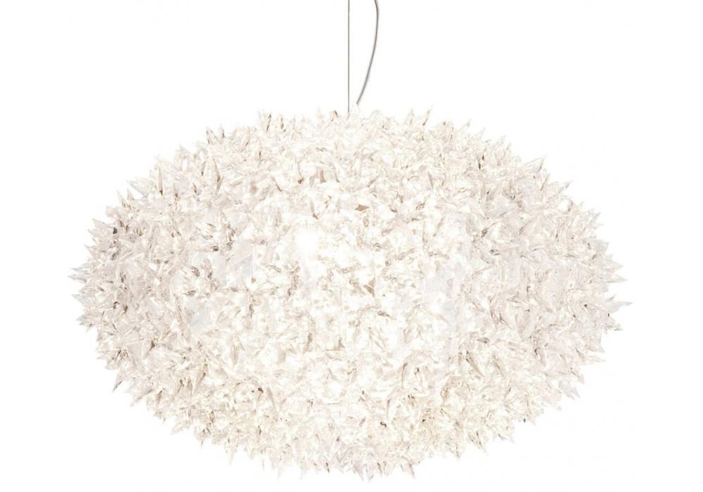 ... > Lampadari a sospensione > Bloom New lampadario a sospensione