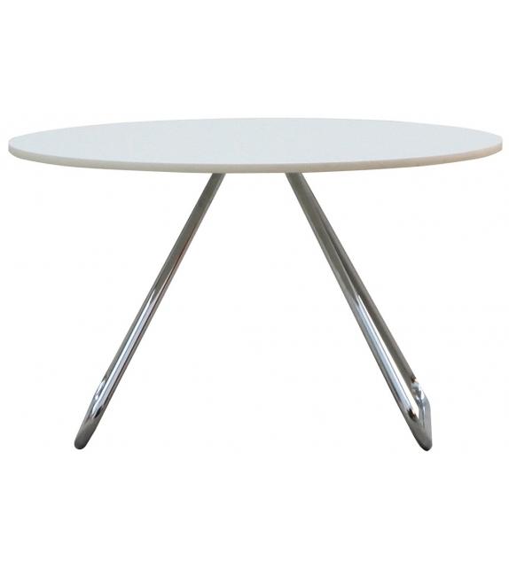 Dennie Table OneCollection Mesita
