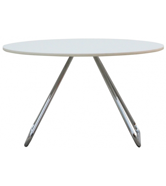 Dennie Table OneCollection Table Basse