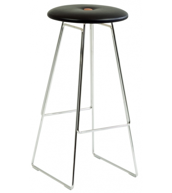 Time Bar Stool OneCollection
