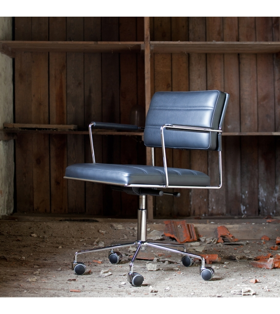 Time Chair OneCollection Stuhl