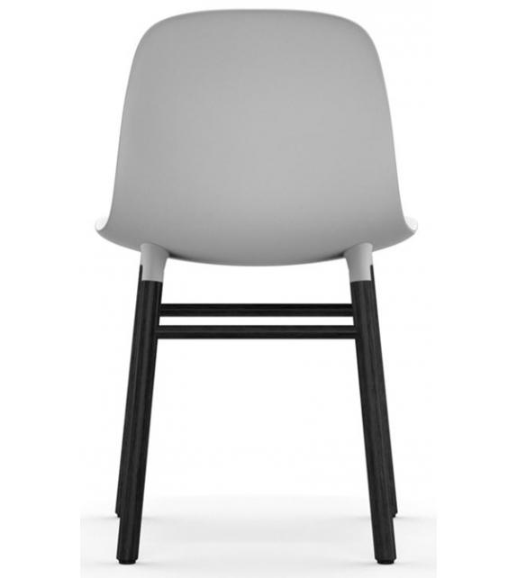 stuhl webstoff holzbeine beste von zuhause design ideen. Black Bedroom Furniture Sets. Home Design Ideas