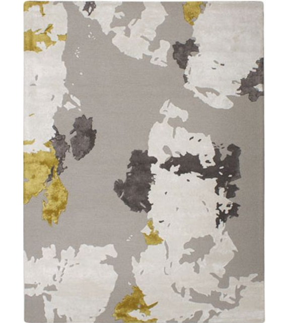 World Serge Lesage Rug