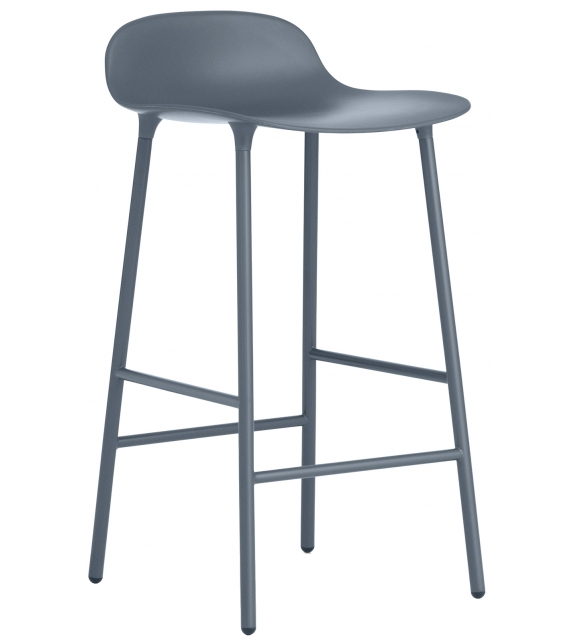 Form Normann Copenhagen Stool