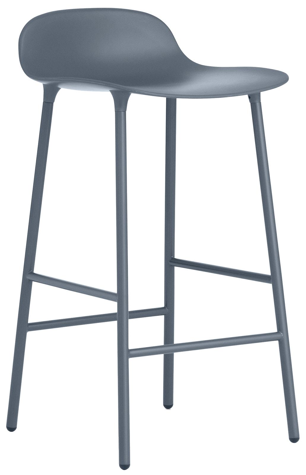 hoher tisch mit barhocker good cult living bastille. Black Bedroom Furniture Sets. Home Design Ideas