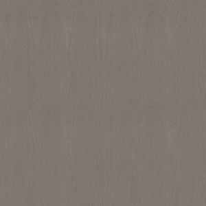 2B_Grey Maple