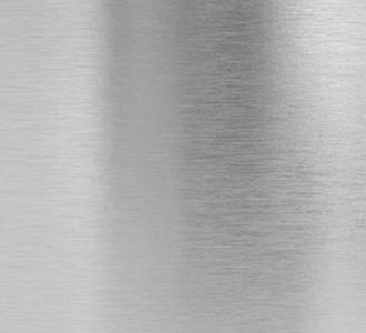 Textured Aluminum