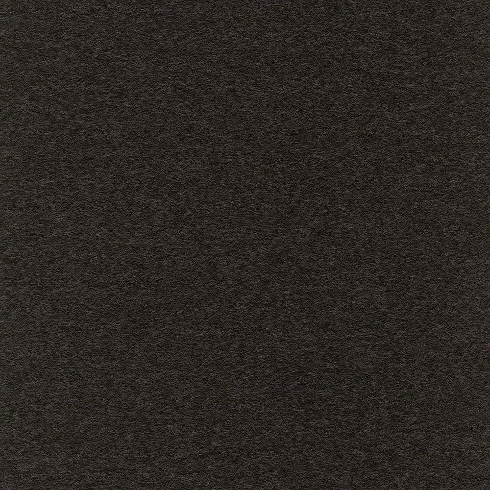 LP_AltMelange_A3668RS_6_DarkSamprass