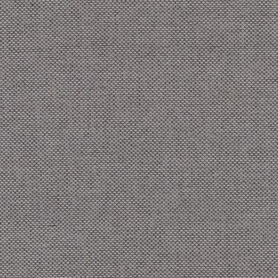 Kvadrat_Re-Wool_C0108
