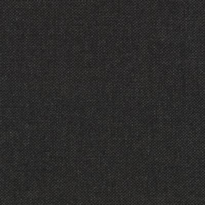 Kvadrat_Re-Wool_C0198