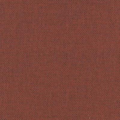 Kvadrat_Re-Wool_C0558