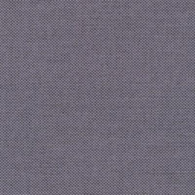 Kvadrat_Re-Wool_C0658