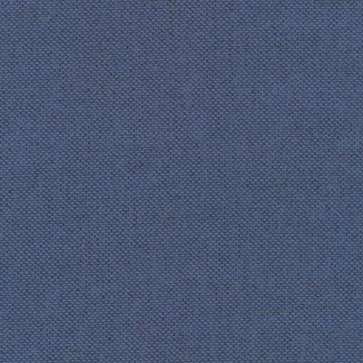 Kvadrat_Re-Wool_C0758