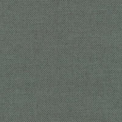 Kvadrat_Re-Wool_C0858