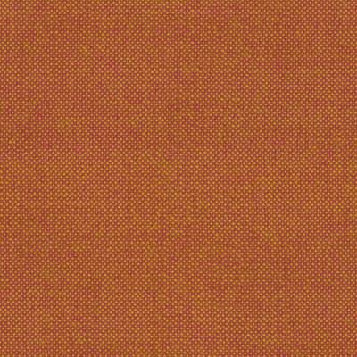 Kvadrat_Hallingdal 65_C0526