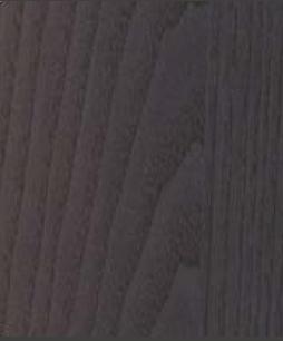 Denim Rust