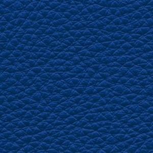 Pelle Frau® SC_ 248 Iris
